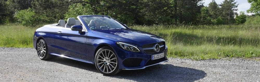 MercedesC-Cabriolet_autogefuehl