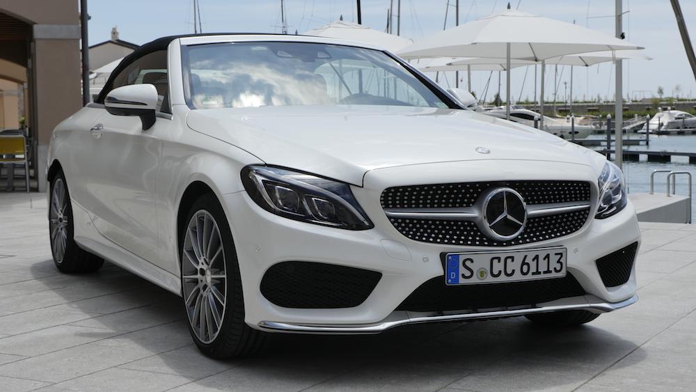 MercedesC-Klasse_Cabriolet_C300