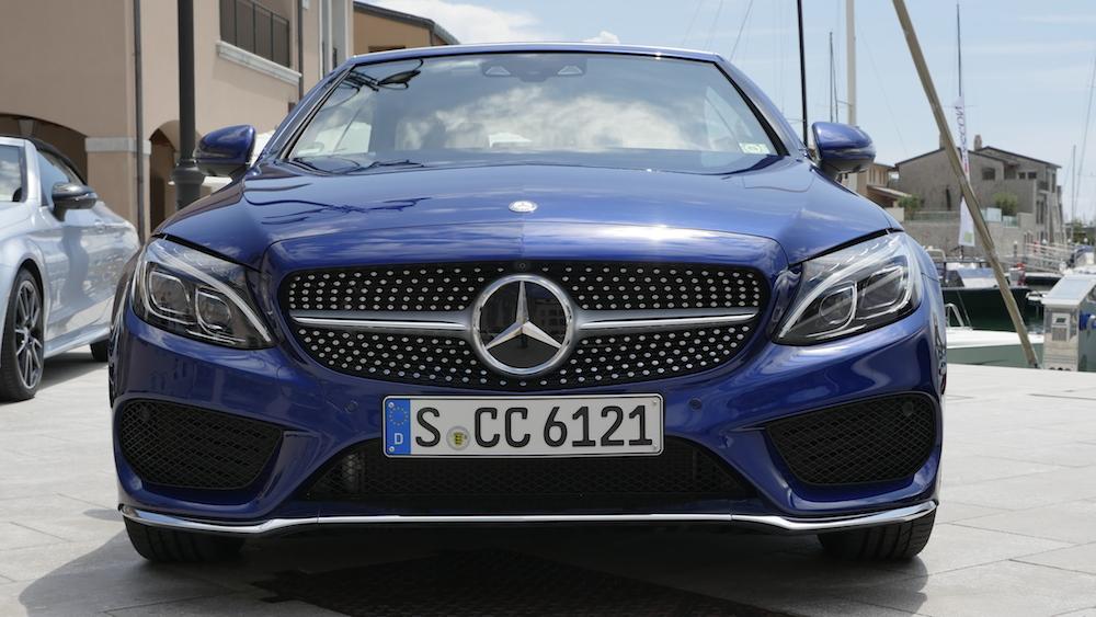 MercedesC-Klasse_Cabriolet_C400_2