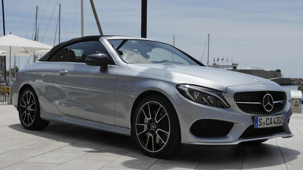 MercedesC-Klasse_Cabriolet_C43
