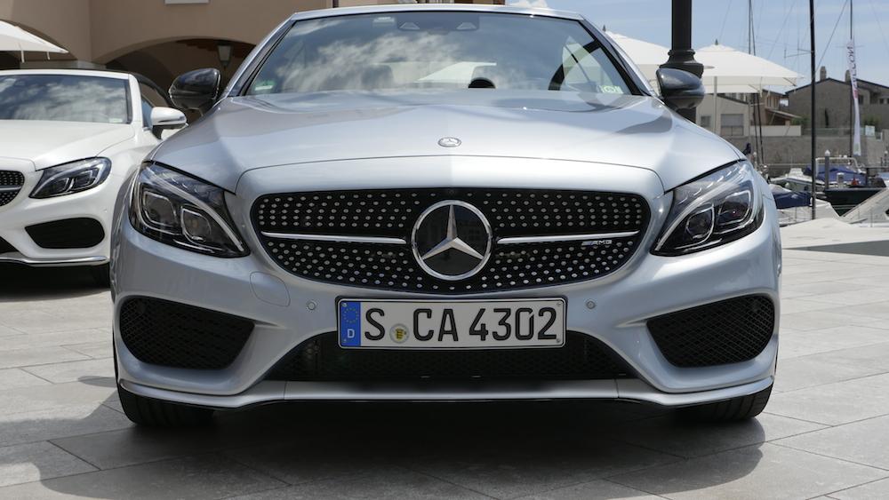 MercedesC-Klasse_Cabriolet_C43_2