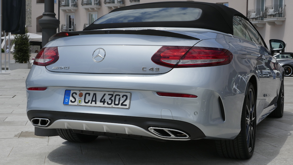 MercedesC-Klasse_Cabriolet_C43_3