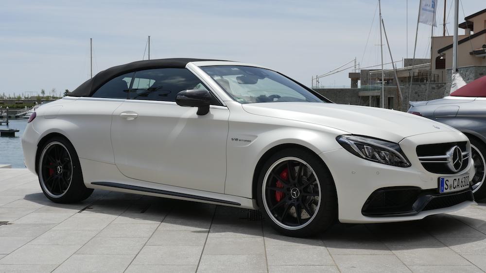 MercedesC-Klasse_Cabriolet_C63S