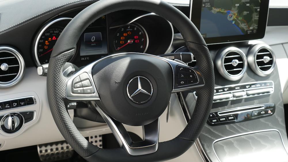 MercedesC-Klasse_Cabriolet_Interieur_002