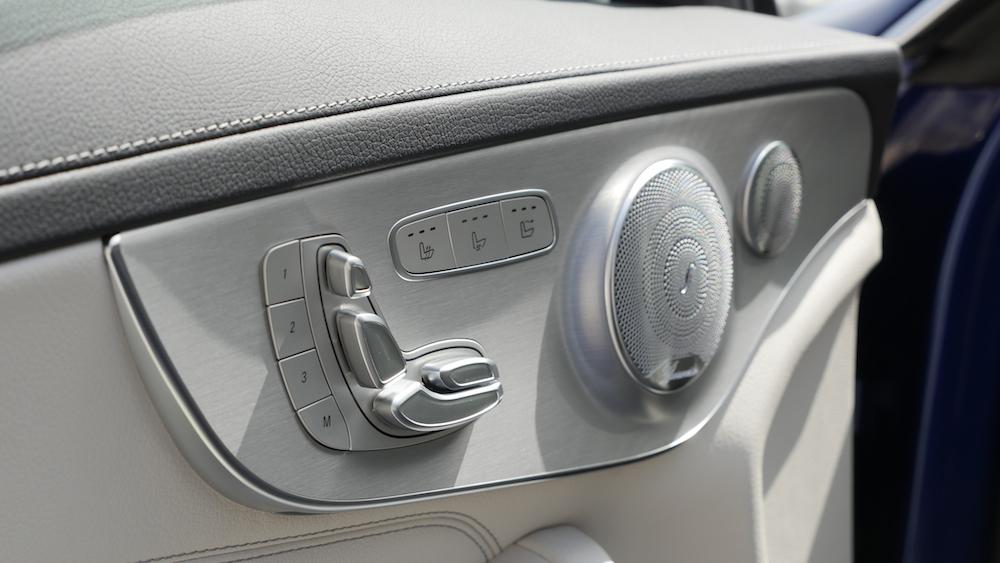 MercedesC-Klasse_Cabriolet_Interieur_003