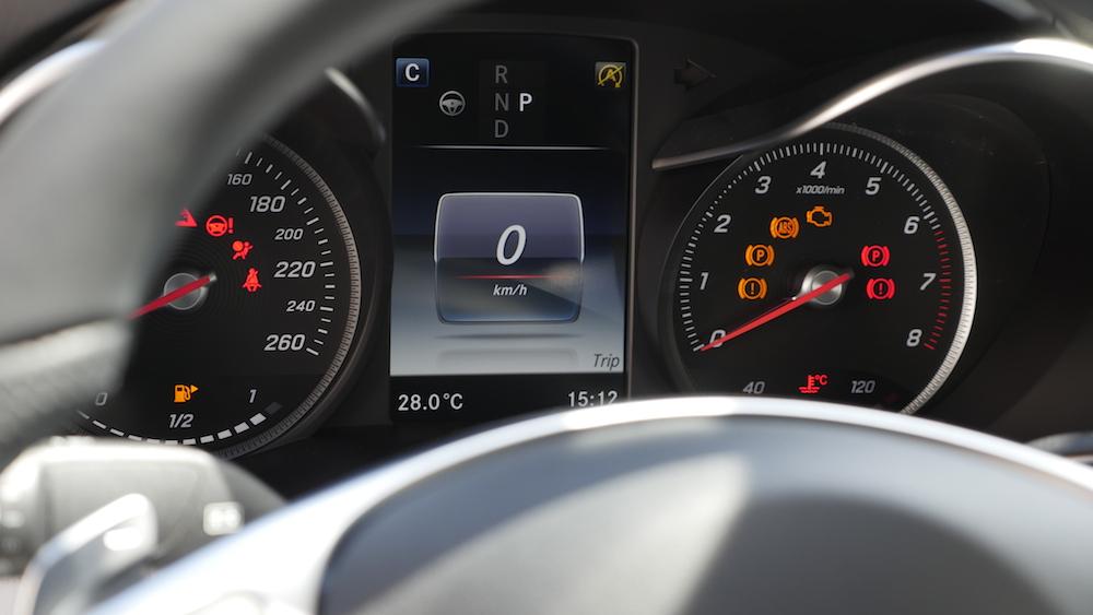 MercedesC-Klasse_Cabriolet_Interieur_004