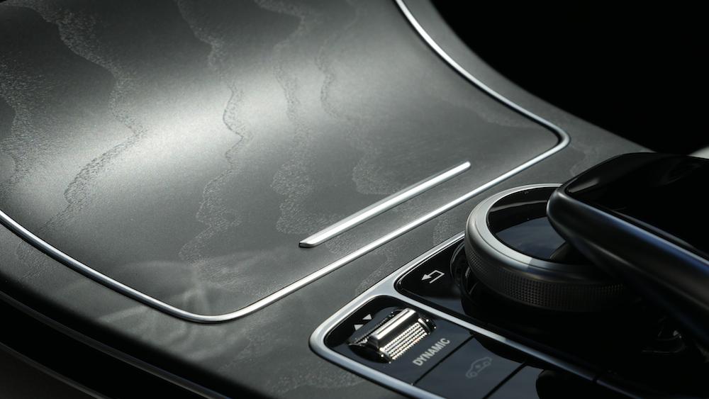 MercedesC-Klasse_Cabriolet_Interieur_005