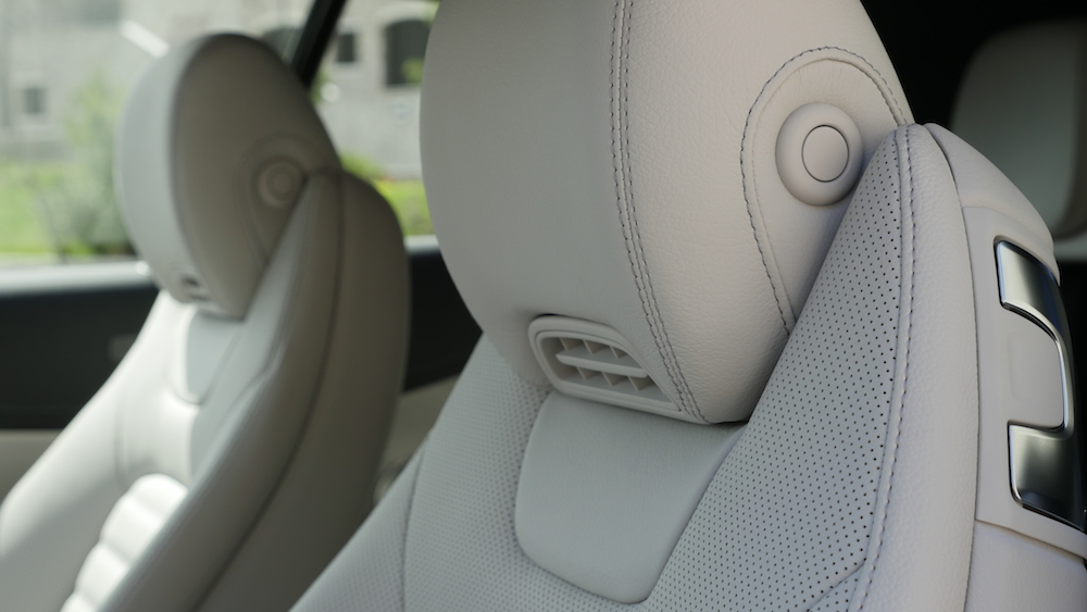 MercedesC-Klasse_Cabriolet_Interieur_007