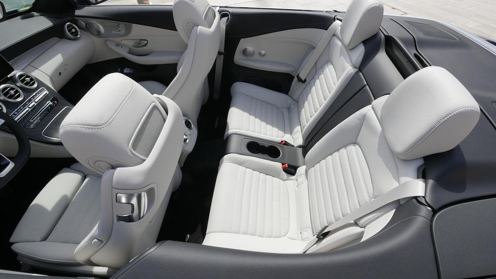 MercedesC-Klasse_Cabriolet_Interieur_009