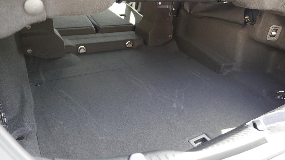 MercedesC-Klasse_Cabriolet_Interieur_013