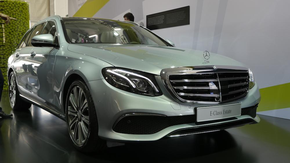 MercedesEKlasseT-Modell_Kombi_neu002