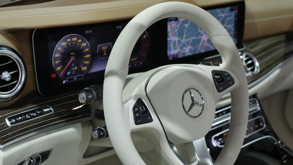 MercedesEKlasseT-Modell_Kombi_neu010