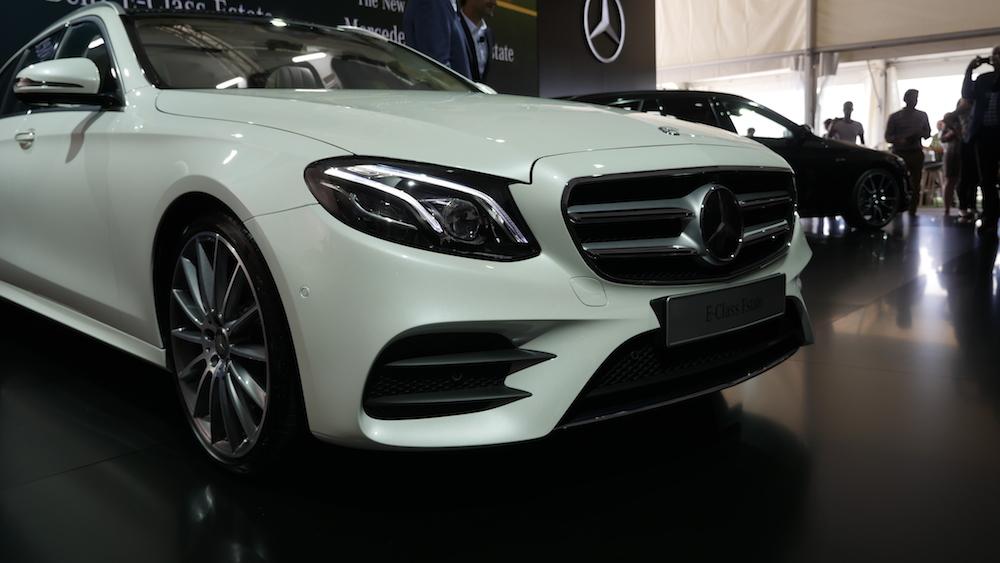 MercedesEKlasseT-Modell_Kombi_neu017