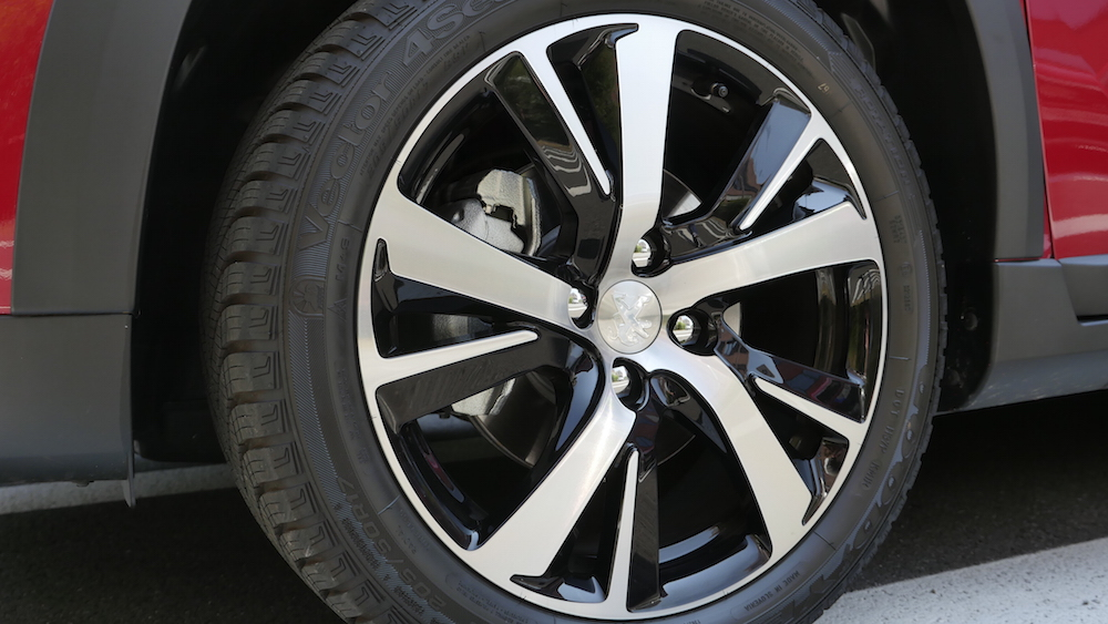 Peugeot2008_facelift_autogefuehl05