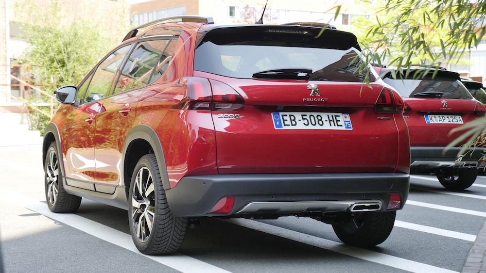 Peugeot2008_facelift_autogefuehl07