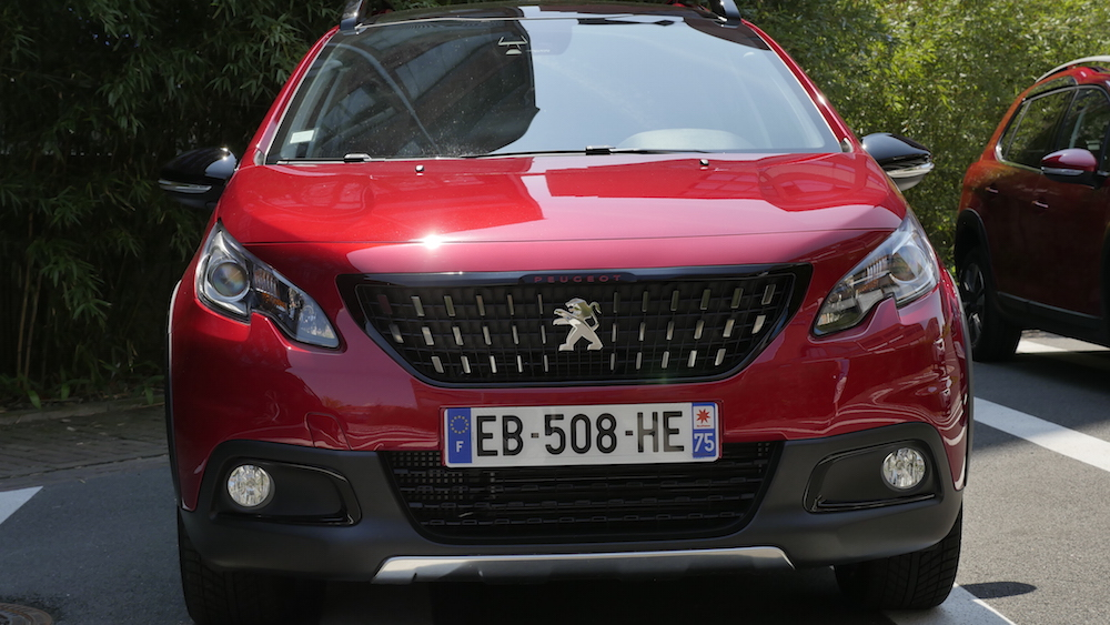 Peugeot2008_facelift_autogefuehl14