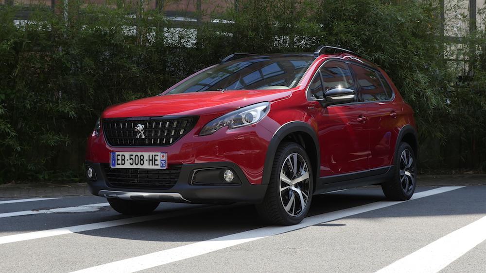 Peugeot2008_facelift_autogefuehl18