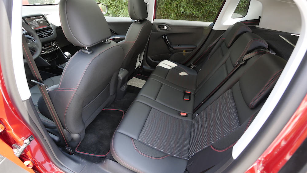 Peugeot2008_facelift_autogefuehl21