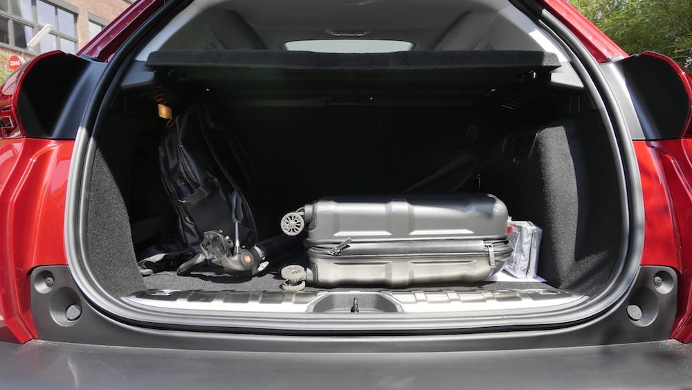 Peugeot2008_facelift_autogefuehl24