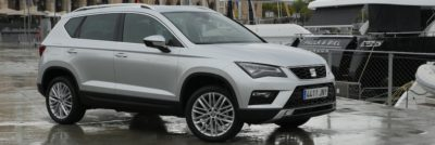 SeatAteca_SUV_autogefuehl-