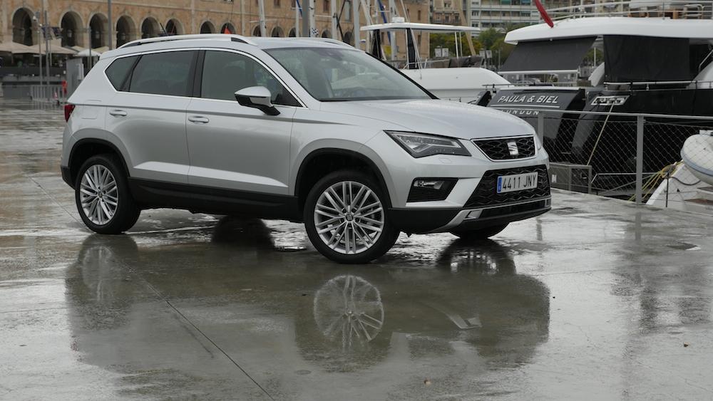 SeatAteca_SUV_autogefuehl-000