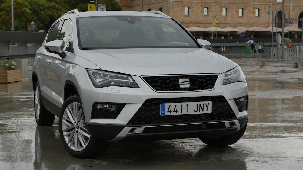SeatAteca_SUV_autogefuehl-001