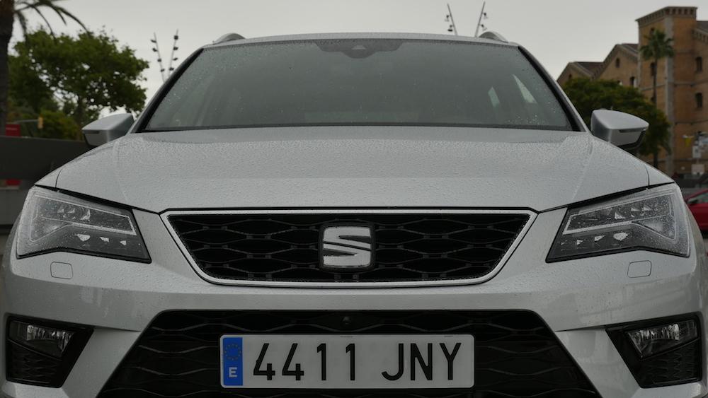SeatAteca_SUV_autogefuehl-002
