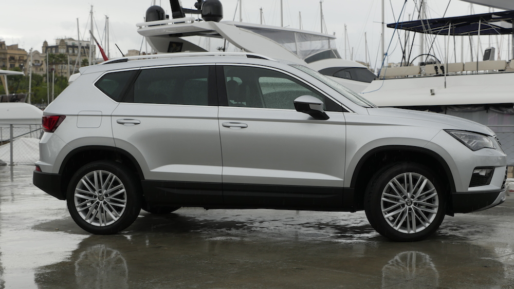 SeatAteca_SUV_autogefuehl-003