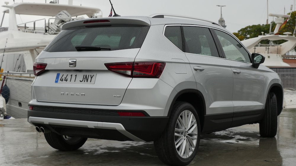 SeatAteca_SUV_autogefuehl-005