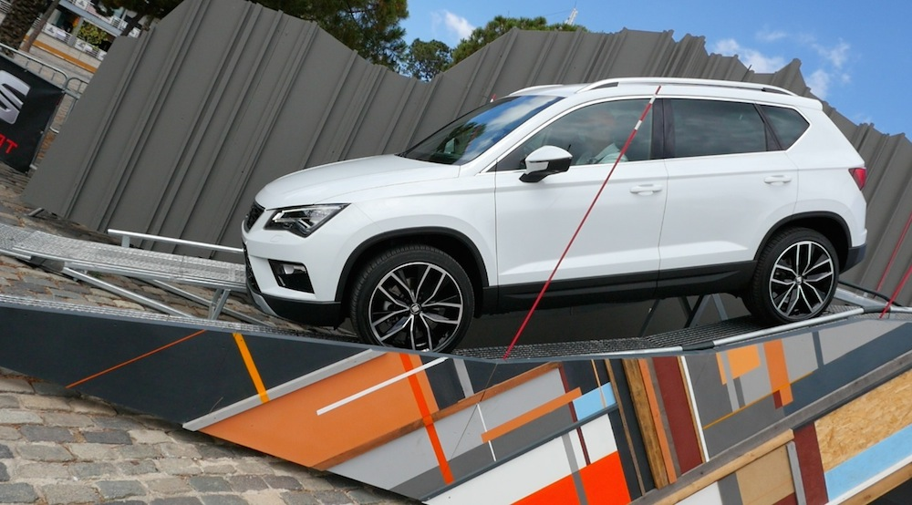 SeatAteca_SUV_autogefuehl-011