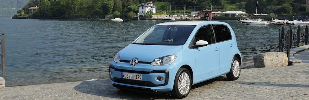 VW-up-facelift_autogefuehl