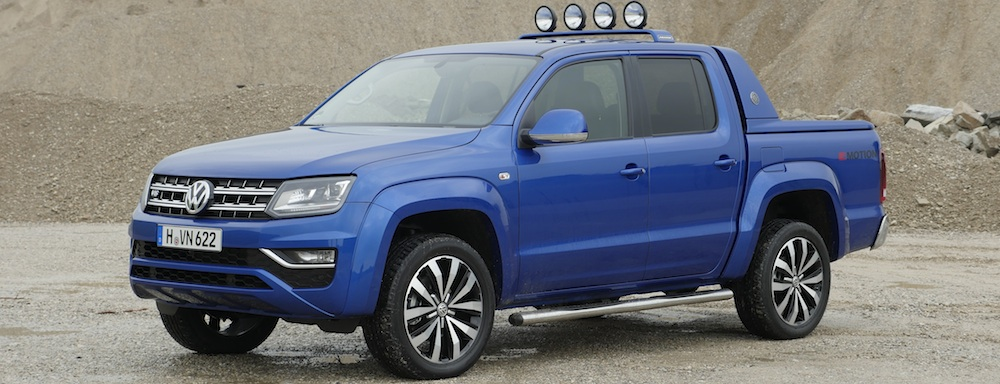 VolkswagenAmarokAventura_Facelift_