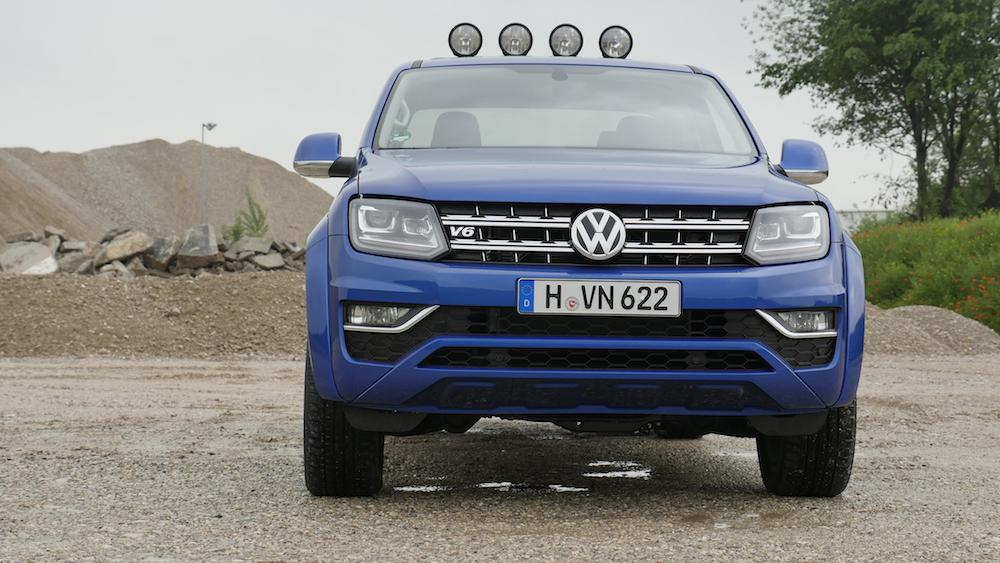 VolkswagenAmarokAventura_Facelift_001