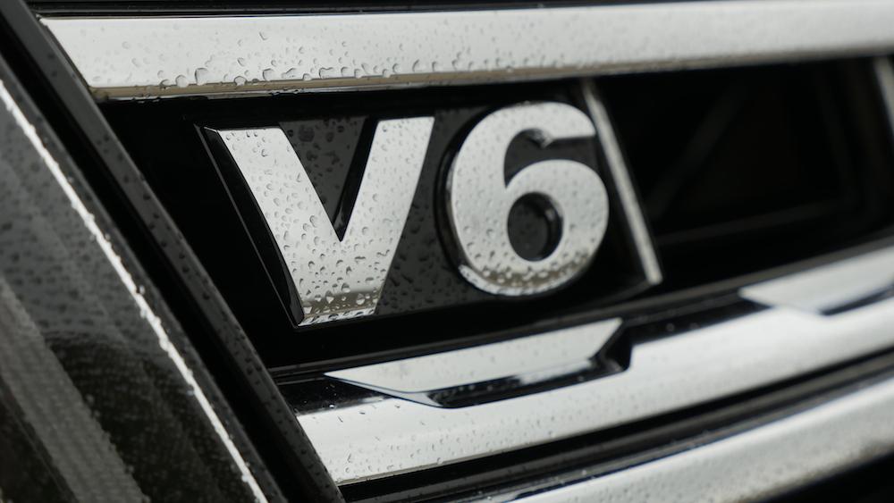 VolkswagenAmarokAventura_Facelift_002
