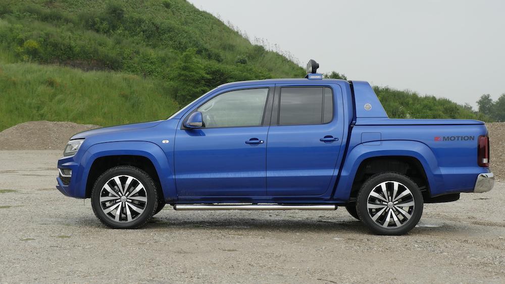 VolkswagenAmarokAventura_Facelift_005