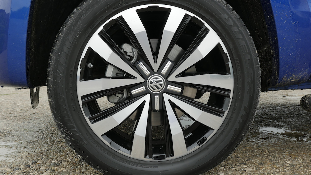 VolkswagenAmarokAventura_Facelift_006