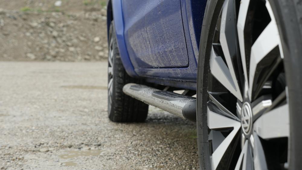 VolkswagenAmarokAventura_Facelift_009