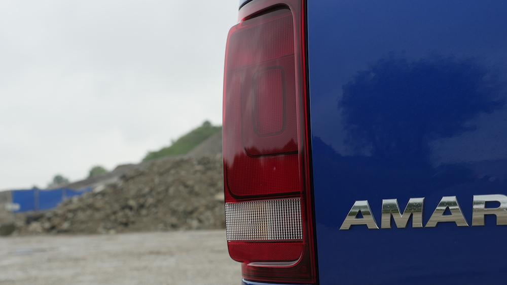 VolkswagenAmarokAventura_Facelift_010