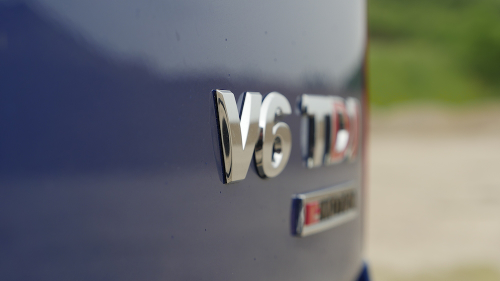 VolkswagenAmarokAventura_Facelift_011