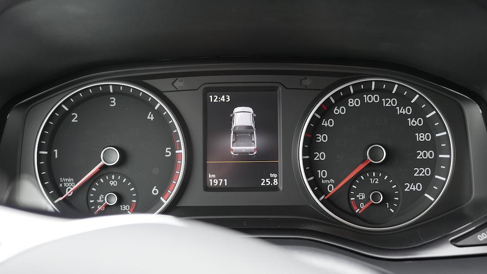VolkswagenAmarokAventura_Facelift_013