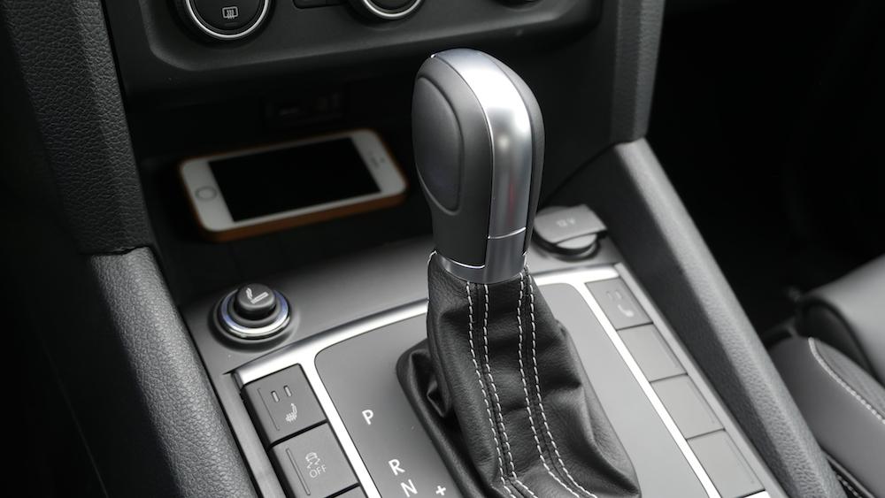 VolkswagenAmarokAventura_Facelift_014