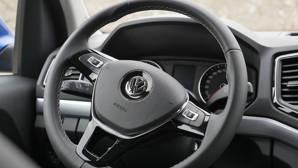 VolkswagenAmarokAventura_Facelift_016