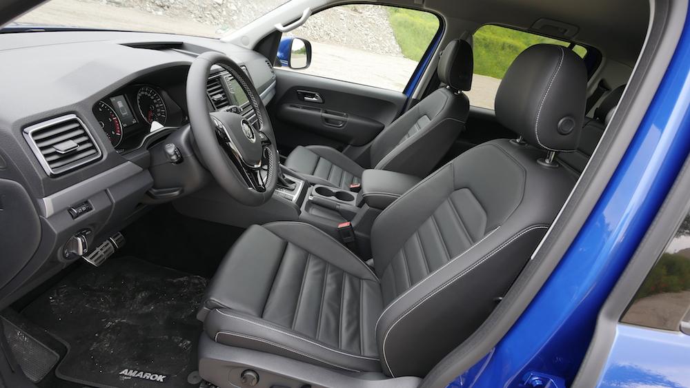 VolkswagenAmarokAventura_Facelift_019