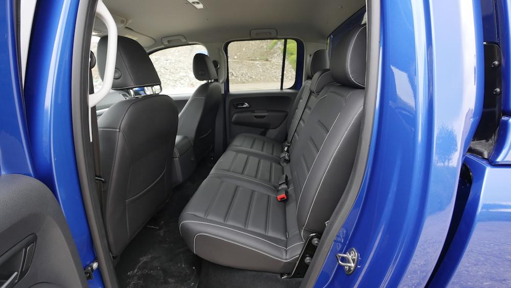 VolkswagenAmarokAventura_Facelift_021