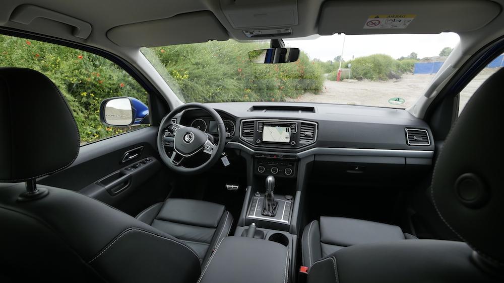 VolkswagenAmarokAventura_Facelift_022