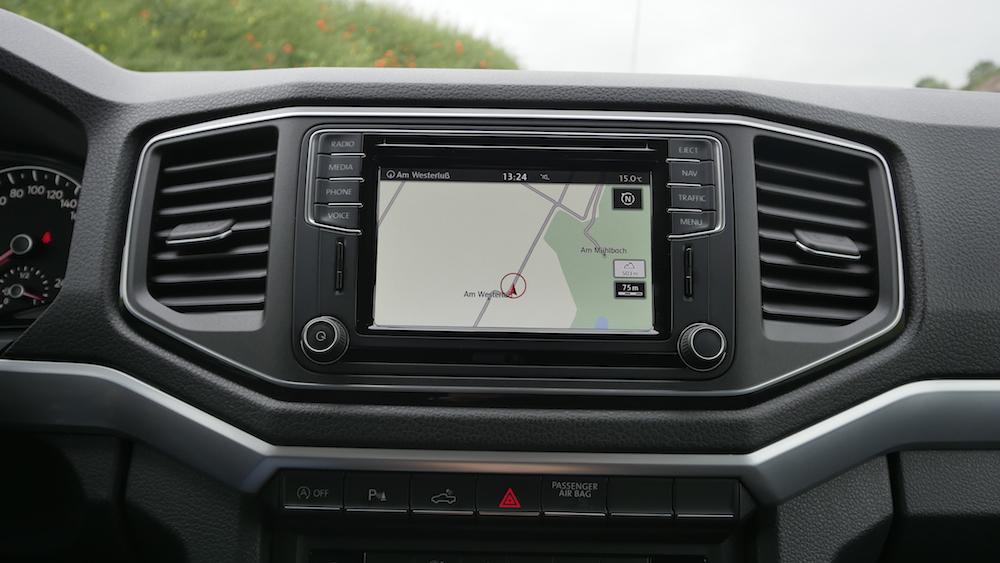 VolkswagenAmarokAventura_Facelift_023