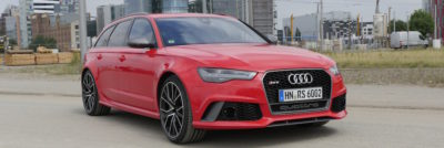 AudiRS6AvantPerformance_autogefuehl_