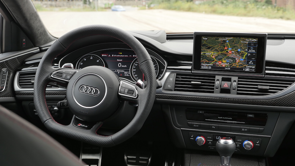 AudiRS6AvantPerformance_autogefuehl_06