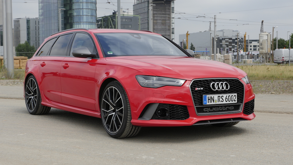 AudiRS6AvantPerformance_autogefuehl_09