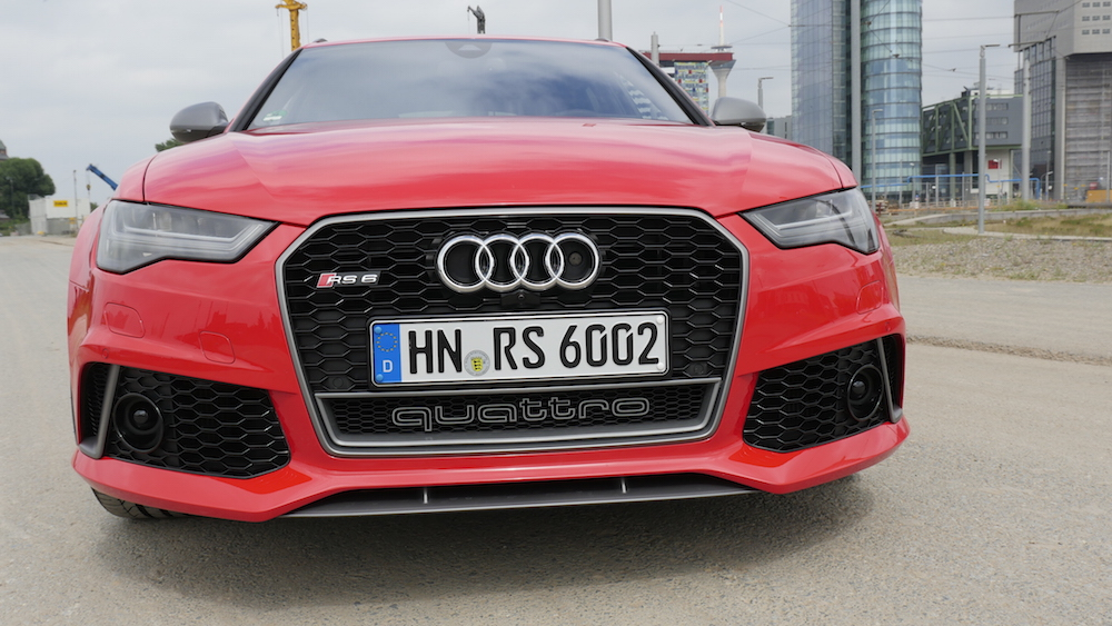AudiRS6AvantPerformance_autogefuehl_11